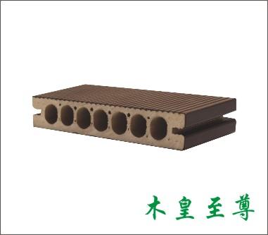 深圳木塑地板、户外园林、户外建材专用、景区改造防水防火新型材料