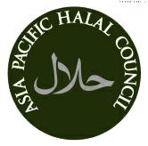 APHC-HALAL认证服务 印尼HALAL市场通行证