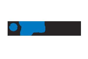 美国Tolomatic无杆气缸 机械刹车制动器 上海珏斐专业代购
