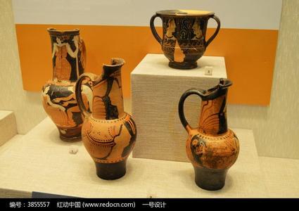 三门峡鉴别古董瓷器正规的地方去哪里