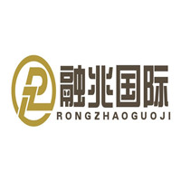 注册融资租赁公司找深圳融兆国际专业办理