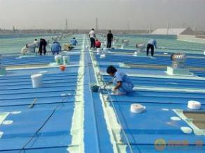 常熟彩钢瓦屋顶防水补漏13052821419