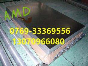 厂家现货供应DT4E纯铁板