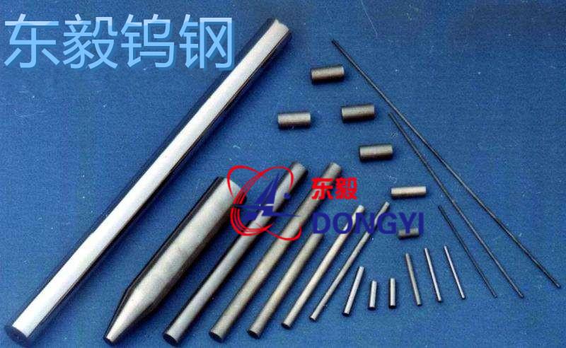 T813钨钢棒材特性