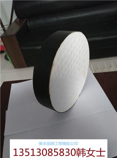 广东揭阳板式橡胶支座包工包料专业安装好评100%