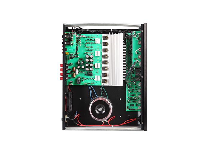 电路板 机器设备 700_526