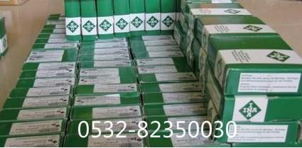 青岛德源轴承公司供应产品67941/40滚针轴承参数