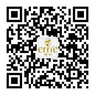 香港爱妃健康管理咨询有限公司期待你加入