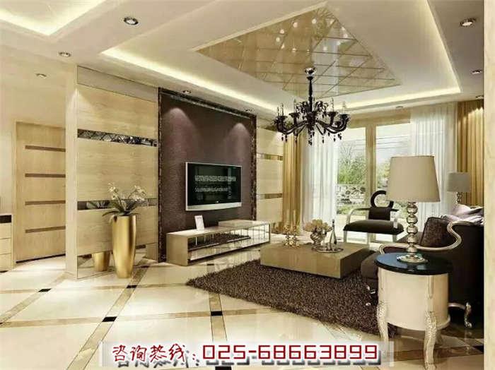 墙面设计合作精品商机_电话|02568663899