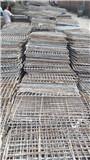 高价回收旧铁网,旧钢笆网,旧铁网