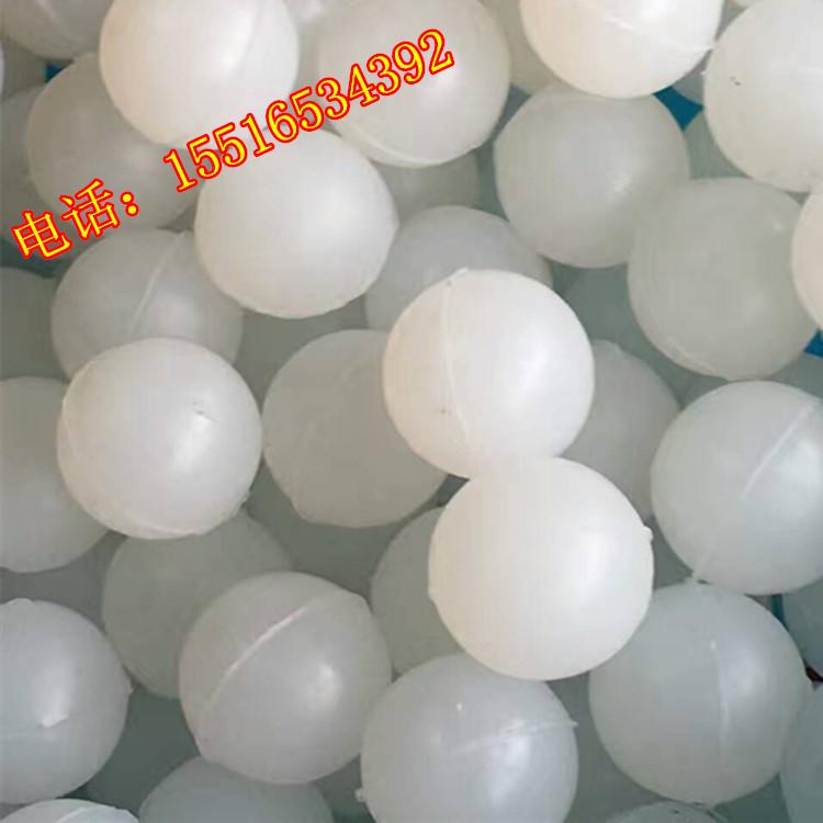 大仓机械生产25mm振动筛专用橡胶球硅胶球