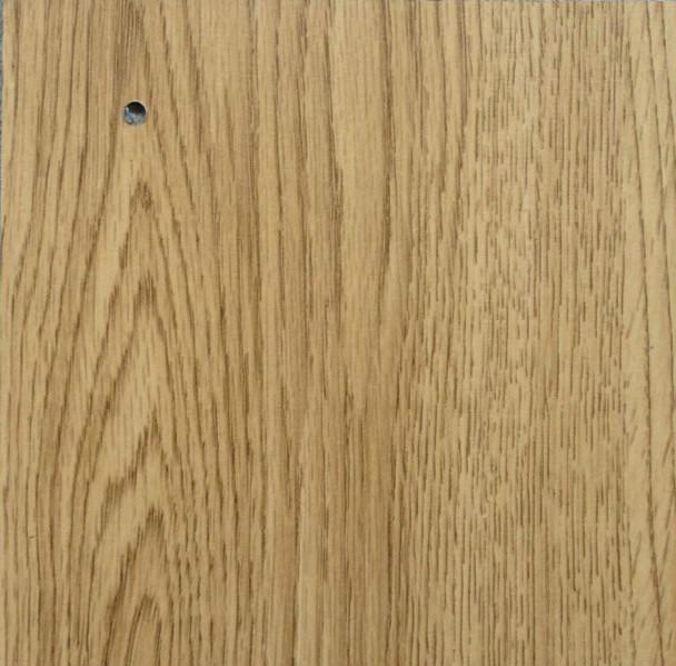 厂家佛山直销幼儿园环保石塑地板 办公展厅防滑阻燃木纹塑胶地板