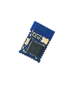cc2541蓝牙4.0模块