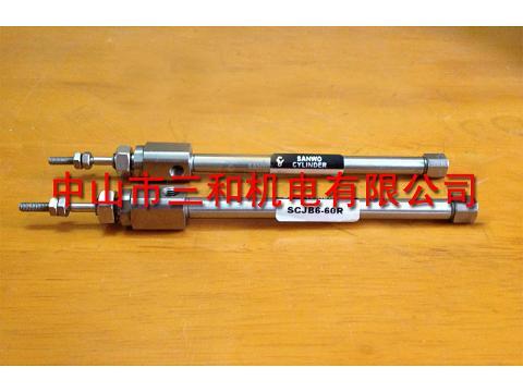 供应针型气缸SCJPB15-15