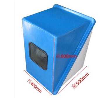 我不敢相信北京仪表保护箱保温箱厂家超低价格