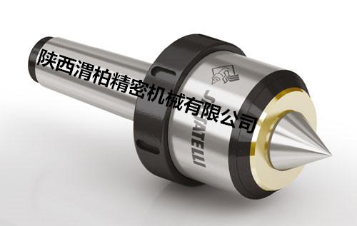 SASSATELLI顶针、意大利SASSATELLI中国总代-陕西渭柏精密机械有限公司