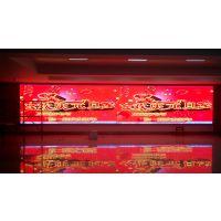 天津万豪全市出售P6LED显示屏大量批发现货
