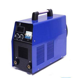 而逆变则是把直流电改变为交流电 乌鲁木齐逆变焊机的控制电路由   图片