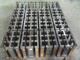 河南空心砖机模具专业郑州厂家质量优