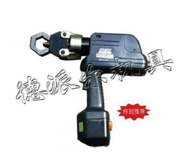REC-MM36充电式螺帽破碎机 IZUMI现货供应 质保一年
