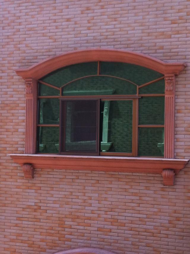 东莞石材窗套浮雕,grc水泥欧式窗套,别墅外墙门窗套