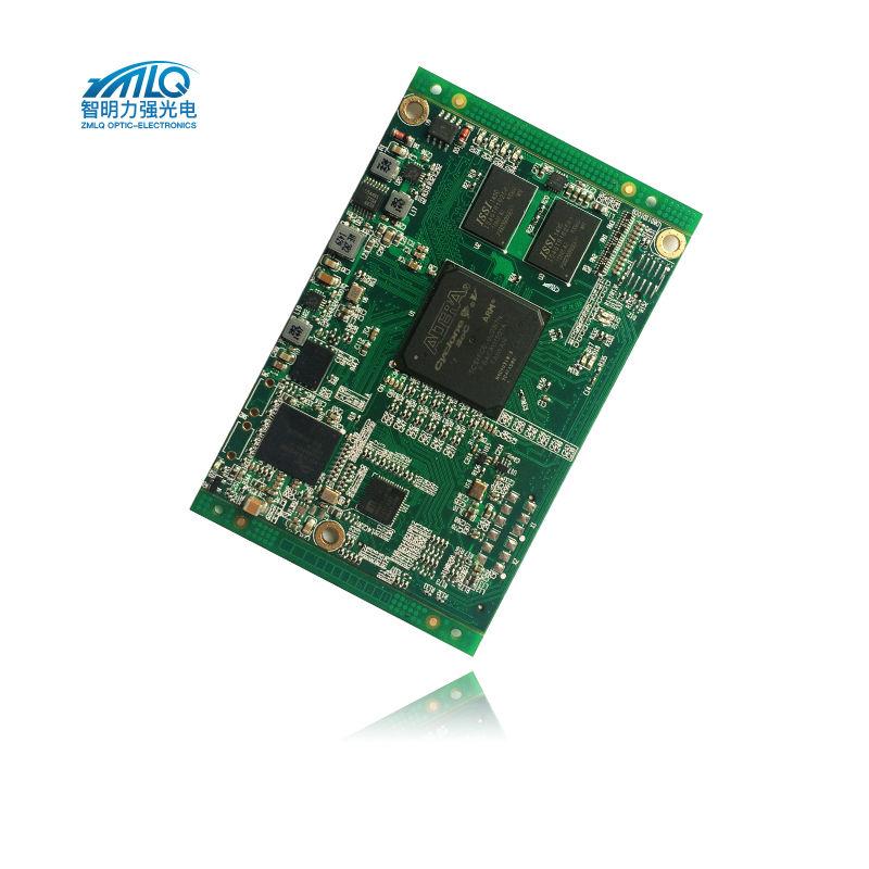 首页 产品信息 电子 ic集成电路 单片机 cyclone    应用领域 电机
