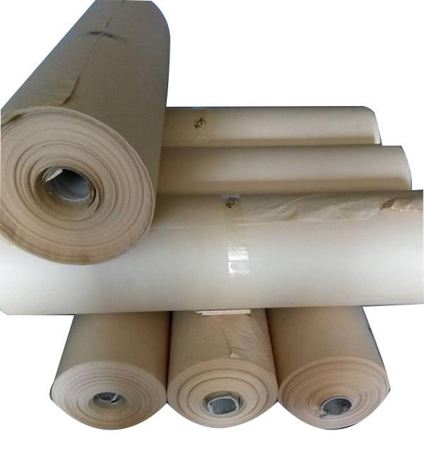 防锈纸厂家_vci防锈纸,气相防锈包装纸,青岛不覆膜防锈纸生产厂家