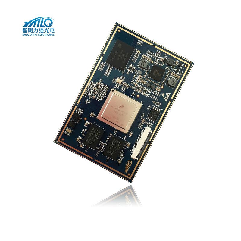 首页 产品信息 电子 ic集成电路 单片机 imx6核心板  汽车应用 红外