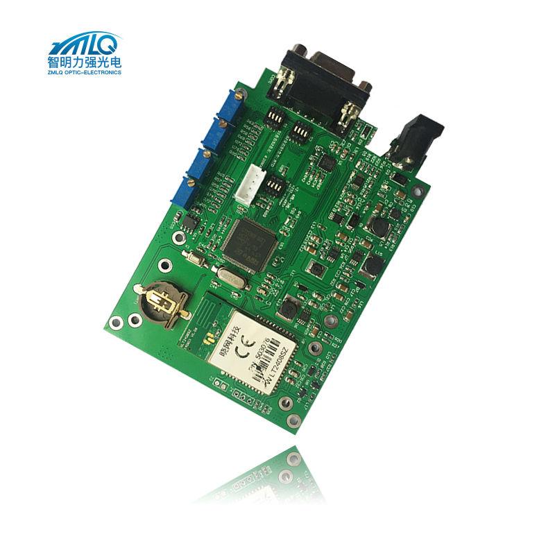 首页 产品信息 电子 ic集成电路 单片机 温度控制核心板