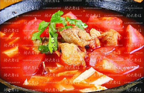 安阳清汤底料,番茄锅,清汤批发,河南火锅