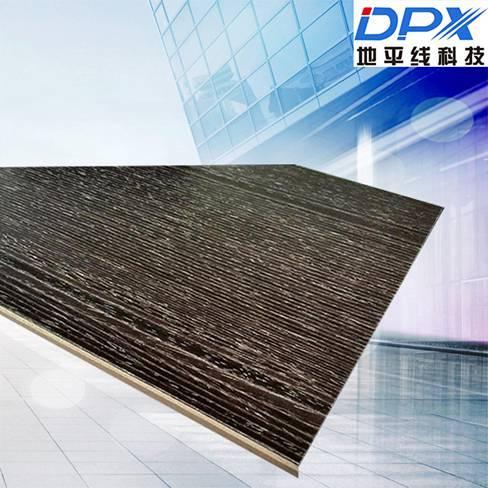 水泥纤维装饰板丨硅酸钙装饰板材质