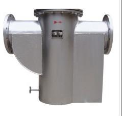 LTYS型排水阻油器