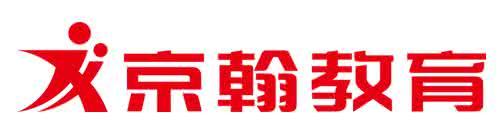 重庆小学生补语文推荐去京翰|五年级阅读写作班报名