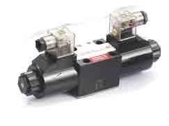 进口高压电磁阀经销商,进口高压电磁阀型号,添祺供