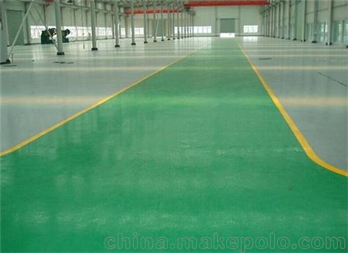 【漆彩】金刚砂耐磨地坪材料质量好,河北地坪材料