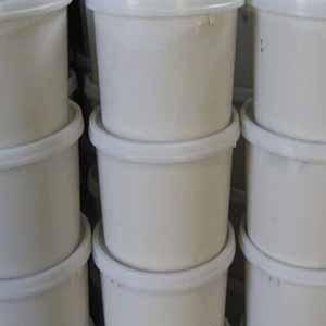 供甘肃聚硫密封膏和兰州双组份聚硫密封膏