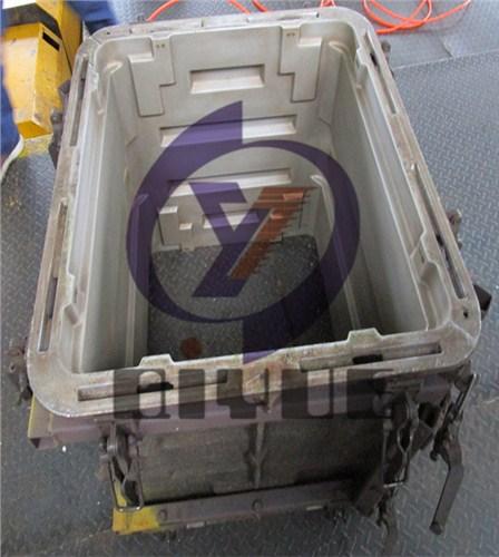 滚塑模具  上海滚塑模具定制  上海滚塑模具生产商 启跃供