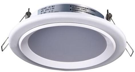 n600系列集中电源集中控制型消防应急灯具