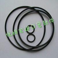 【原装特价O型圈】-日本进口NOKO型圈密封圈P710 ID709.50*8.40
