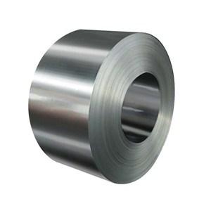 江苏316不锈钢卷厂家,江苏316不锈钢卷加工生产,泰润沣供