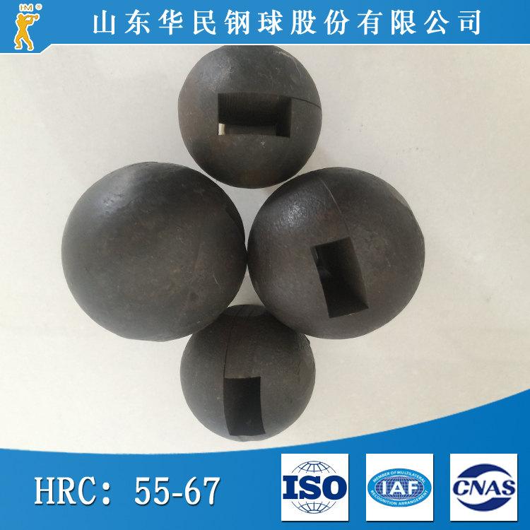 厂家热销矿山设备金矿专用球磨机钢球