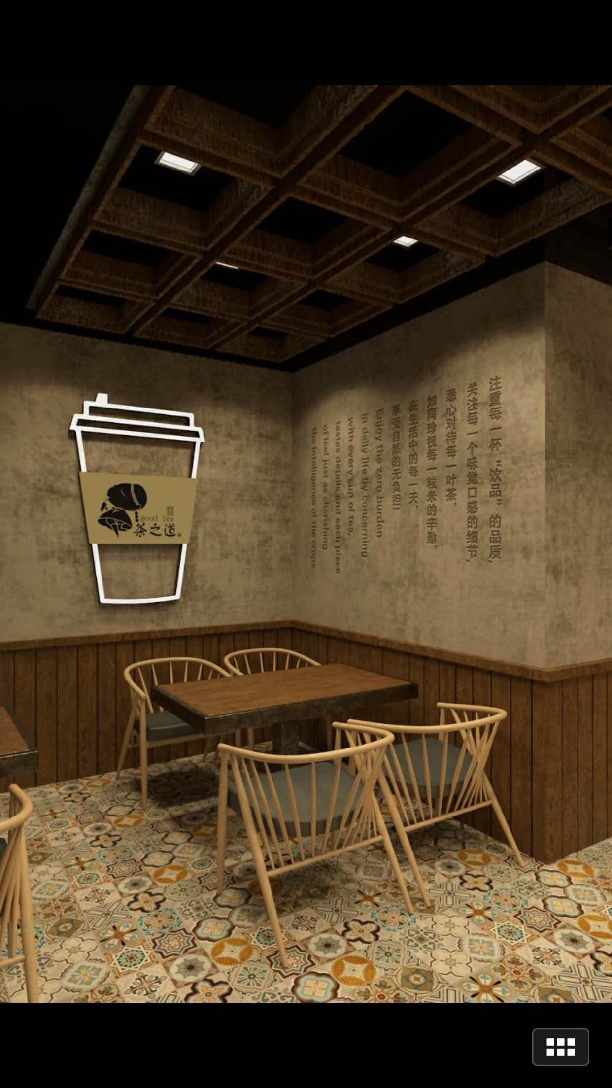 S8泰国进口装饰板室内地面墙面木丝纤维水泥板新品特价水泥板