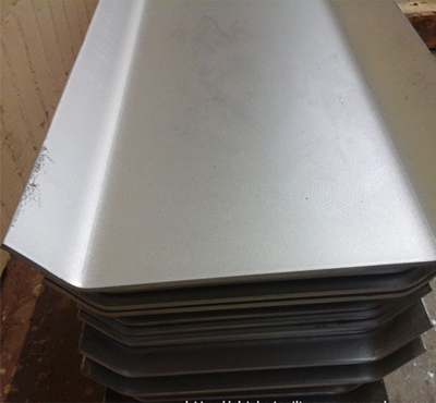 300x2钢板止水带生厂产家