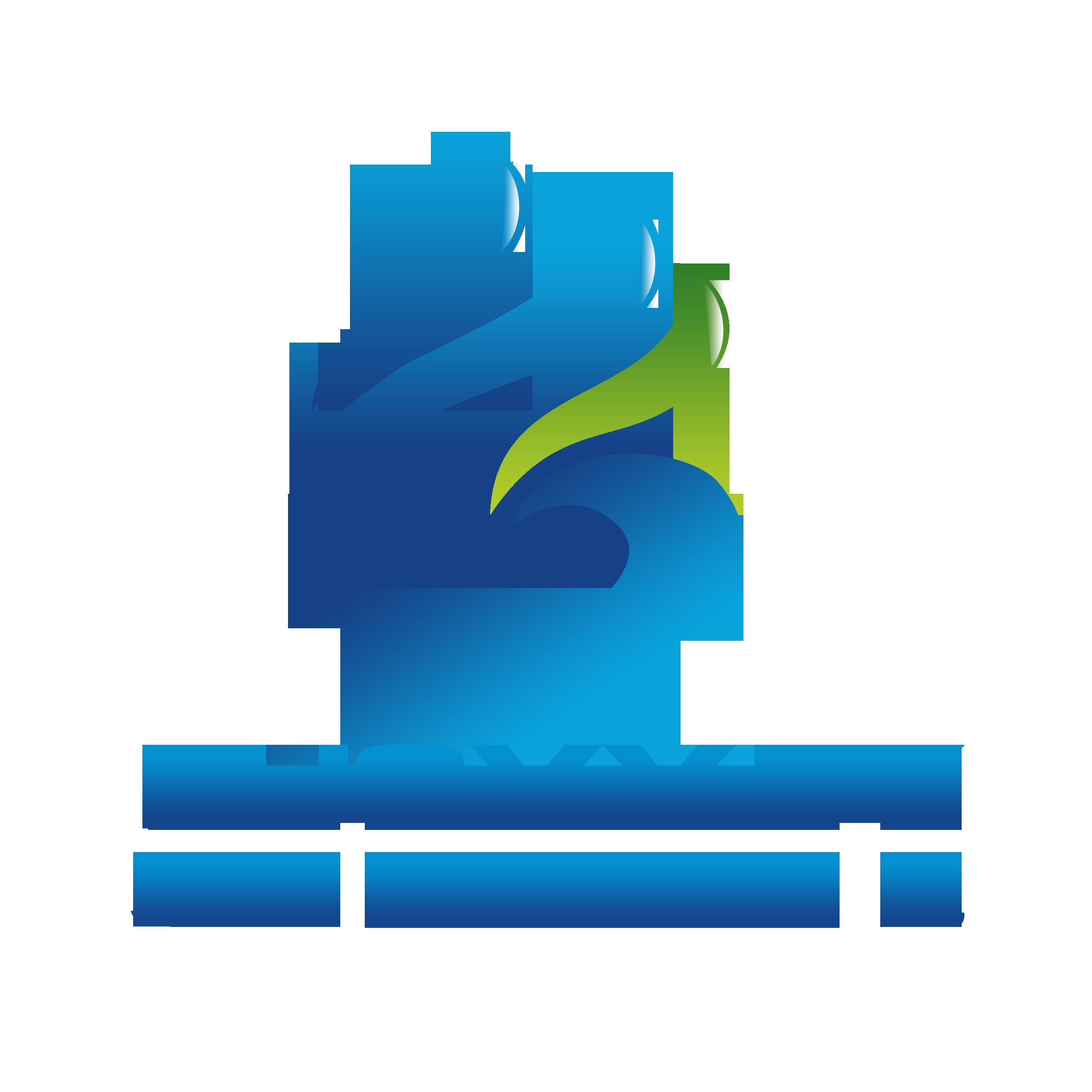 中国锂电池铝塑膜行业发展潜力及投资策略建议报告201