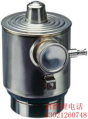 赛多利斯SARTORIUS PR6201/54D1德国D1精度轨道衡传感器