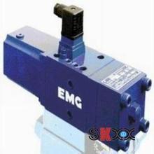 上海祥树代理 德国EMG 光接收器 GLS13.01