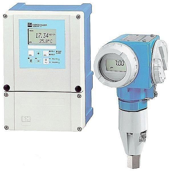极速报价上海祥树 E+H 电器件 FTE31-A6DB21