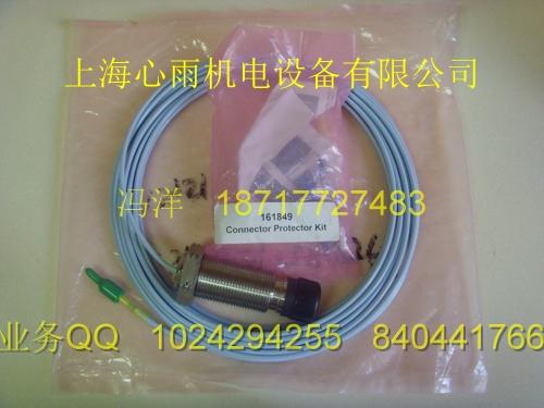 1900/65A-00-00-01-01-00本特利检测探头传感器
