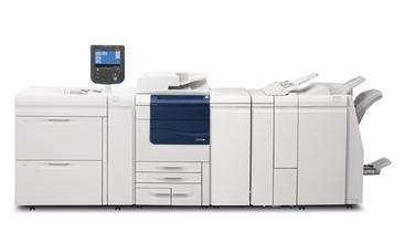 天津哪里可以进口印刷机