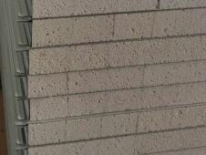 悦达硅岩净化彩钢复合板